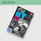 The Survival Guide for Gay, Lesbian, Bisexual, Transgender, and Questioning Teens