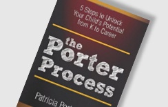 The Porter Process