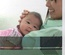 Rookie Moms: Ten things every new dad should know