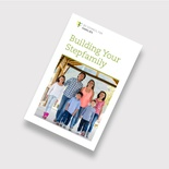 Building Your Stepfamily
