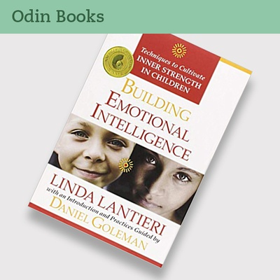 Building emotional intelligence: Practices to cultivate inner strength in children