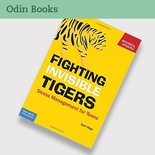 Fighting Invisible Tigers: A Stress Management Program for Teens
