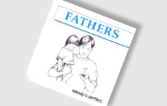 Nobody's Perfect: Father's Book