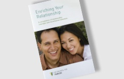 Enriching Your Relationship