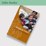 Aboriginal Fathers: A Guide for Community Programs
